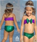 Bikini Bimba sirenetta