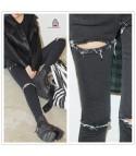 Klope Jeans