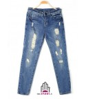 Jeans California Dream