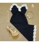 Giska Dress