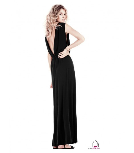 Marbella Dress