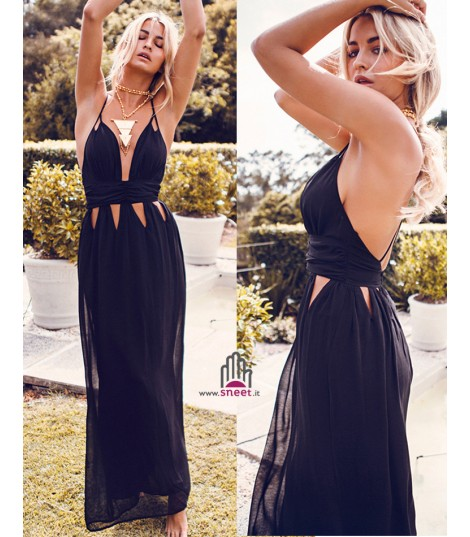 Maxidress Sephora