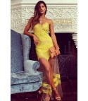 Flash Dress