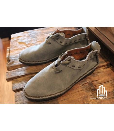 Dalston Shoes