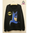 Felpa Batman