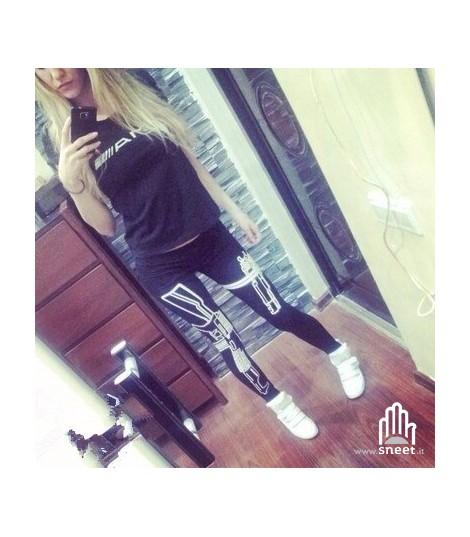 Leggings Mitra