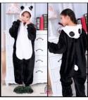 Pigiamino Panda