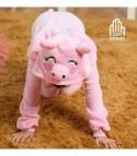 Pigiamino Piggy