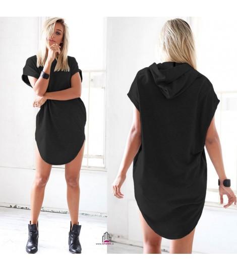 Maximaglia - vestito Carok