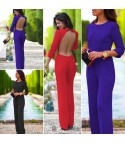 Jumpsuit Juliana
