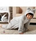 Pigiamino Totoro