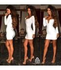 Kristyn Dress
