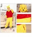 Pigiamino Winnie Pooh