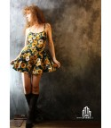 Dress Girasole