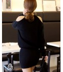 Miro Dress