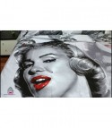 Completo Letto Marilyn