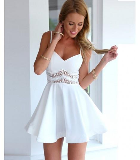 Maitaj Dress