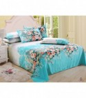 Completo Letto Peony