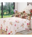 Completo letto Roses