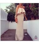 Vestito Bloss