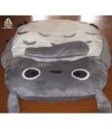 Totoro Bed 310x180 cm