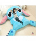 Stitch Bed 220x150 cm