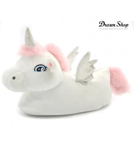 a disposizione codice coupon ottenere a buon mercato Ciabatte unicorno Sofia