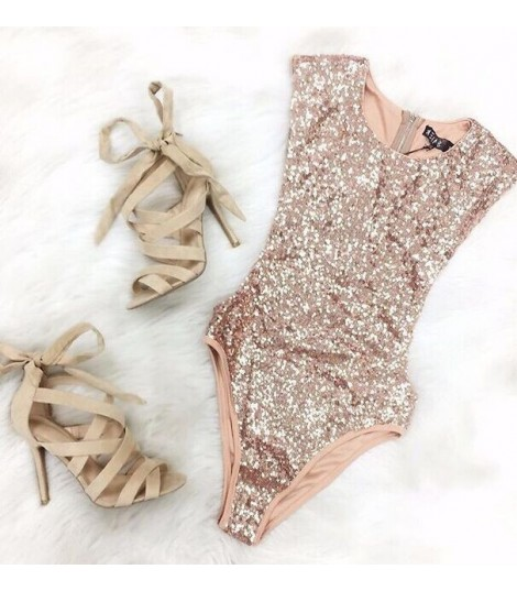 Body sequin Ullja