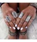 Etkin rings