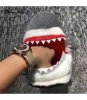 Ciabatte squalo