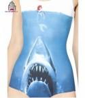 Body Shark