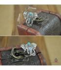Anello Elephant
