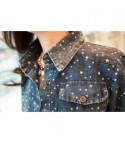Camicia stars