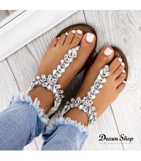 Sandalo gioiello lightflowy