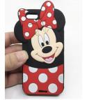 Cover Mickey Minnie Pois