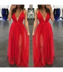Syri Dress