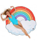 Telo mare arcobaleno