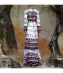 Essauira Maxidress