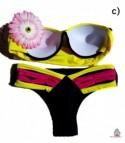 Bikini Fluo Yuri
