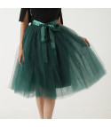 Gonna Tulle Irene