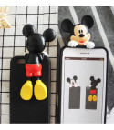 Cover Minnie Mickey
