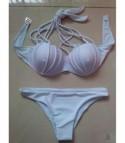 Bikini Polena