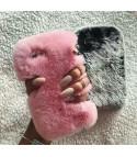 Cover eco-pelliccia