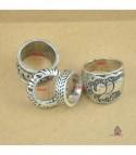 Set anelli nepal