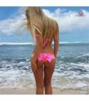 Bikini ghaia