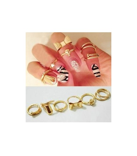 Set anelli Very sweet ring