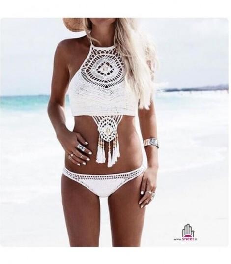 Bikini Phangen