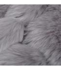 Pelliccia Giara