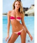 Bichain Bikini