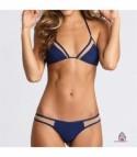 Bikini Triangle top